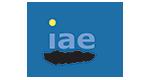 IAE de Toulon